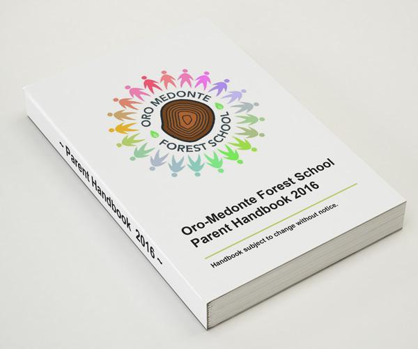 OMFS-Parent-Handbook